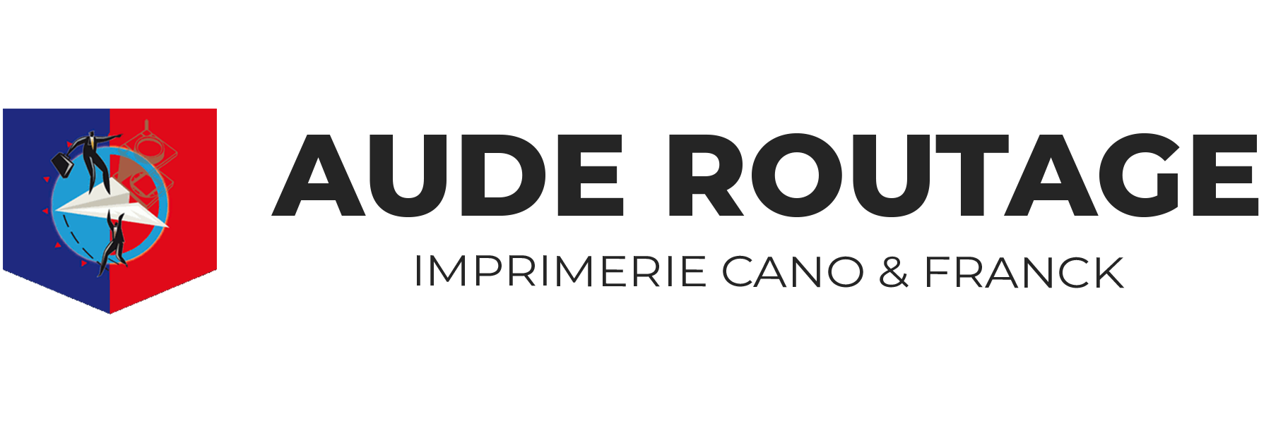 Aude routage